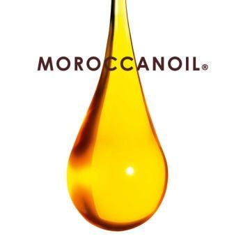 oil-01.jpg