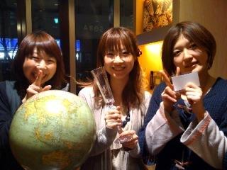 photo (4).jpg
