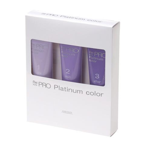 plutinum_color_3step.jpg