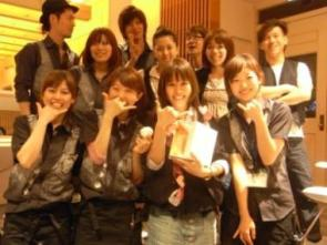 shiraishi 115.JPG
